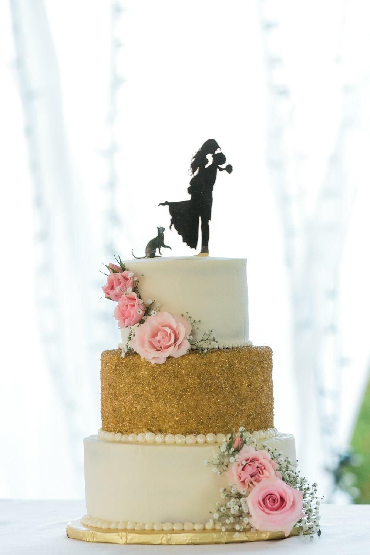 beurger wedding-055.jpg