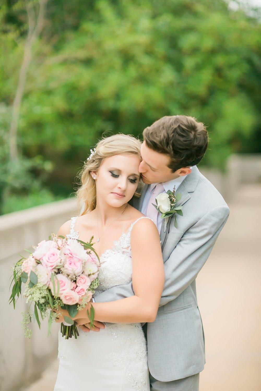 beurger wedding-058.jpg