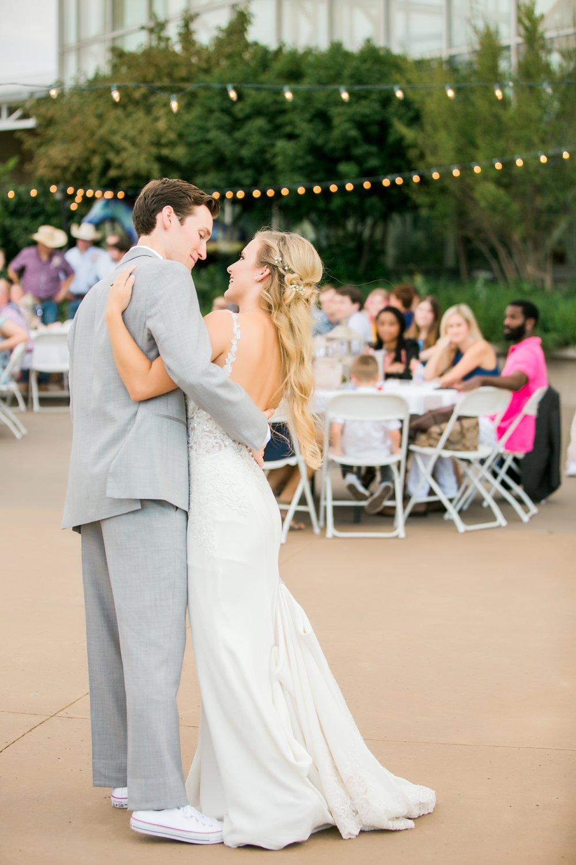 beurger wedding-062.jpg