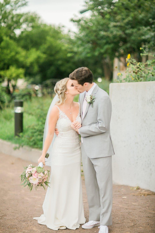 beurger wedding-061.jpg