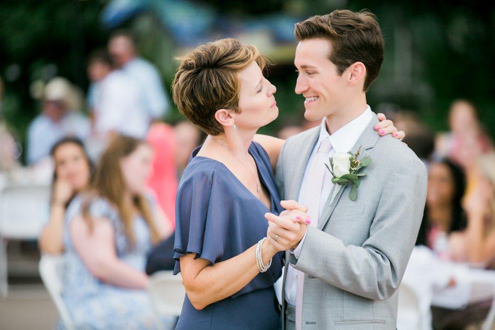 beurger wedding-066.jpg