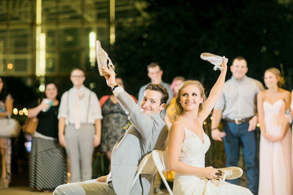 beurger wedding-068.jpg