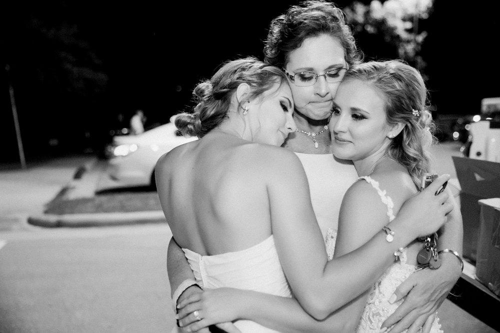 beurger wedding-070.jpg