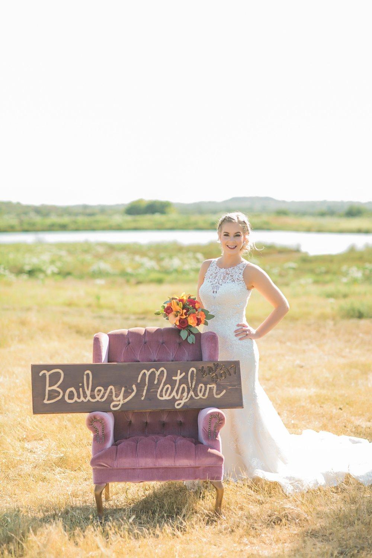 Bailey-Bridals-097.jpg