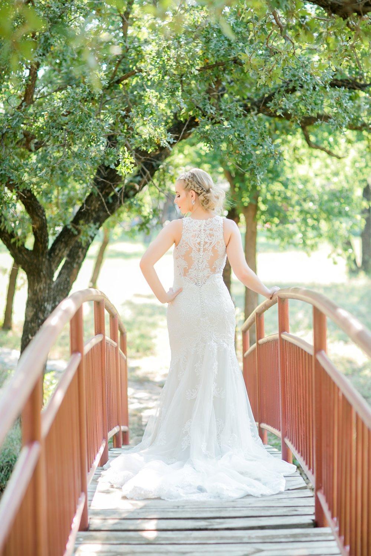 Bailey-Bridals-145.jpg