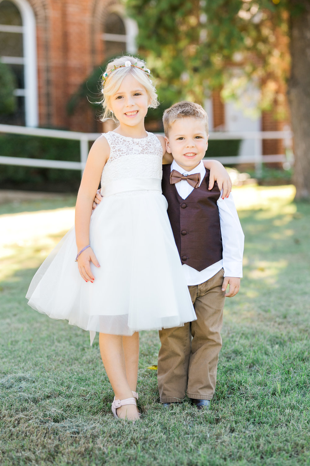 Bailey-Nathan-Windthorst-Texas-Wedding-026.jpg