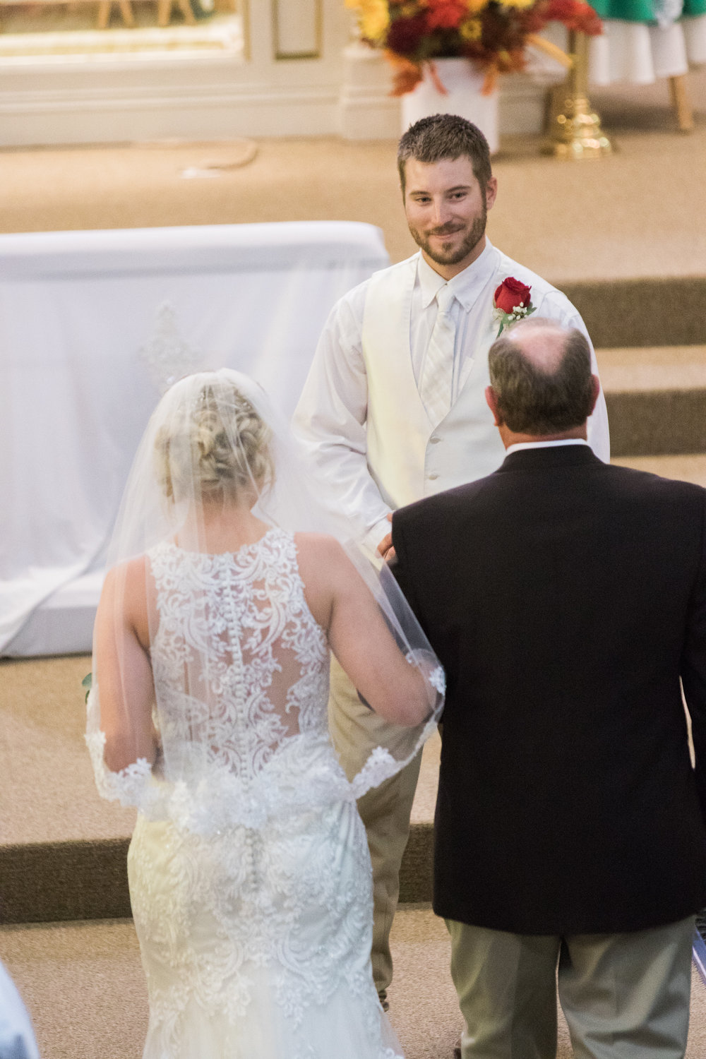 Bailey-Nathan-Windthorst-Texas-Wedding-035.jpg