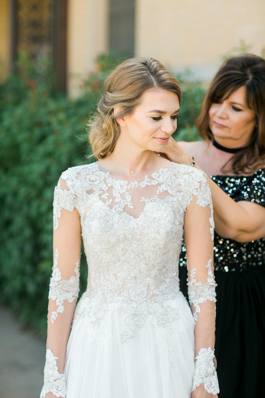 Roberson-Wedding-The-Forum-Lauren-Pinson-Wedding-Photography-Wichita-Falls-Texas-012.jpg