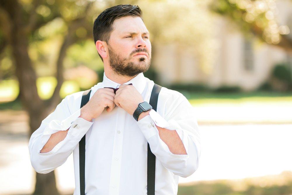 Roberson-Wedding-The-Forum-Lauren-Pinson-Wedding-Photography-Wichita-Falls-Texas-014.jpg