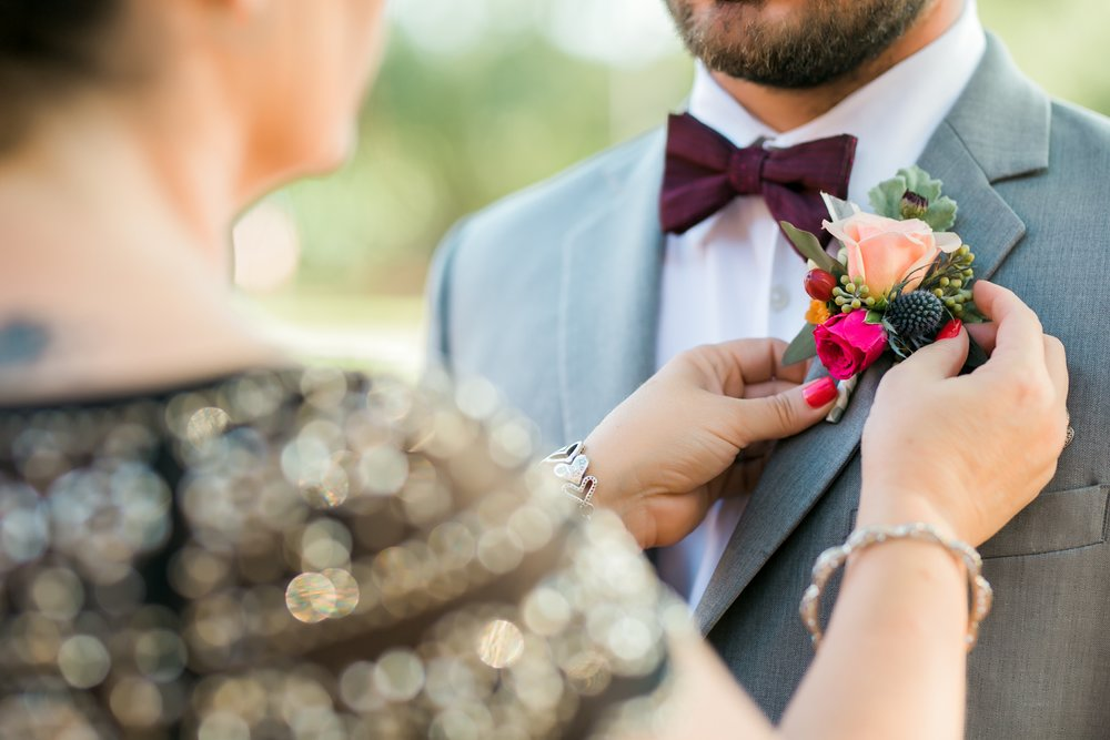 Roberson-Wedding-The-Forum-Lauren-Pinson-Wedding-Photography-Wichita-Falls-Texas-018.jpg