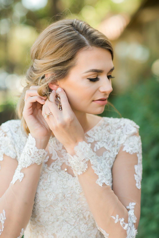 Roberson-Wedding-The-Forum-Lauren-Pinson-Wedding-Photography-Wichita-Falls-Texas-019.jpg