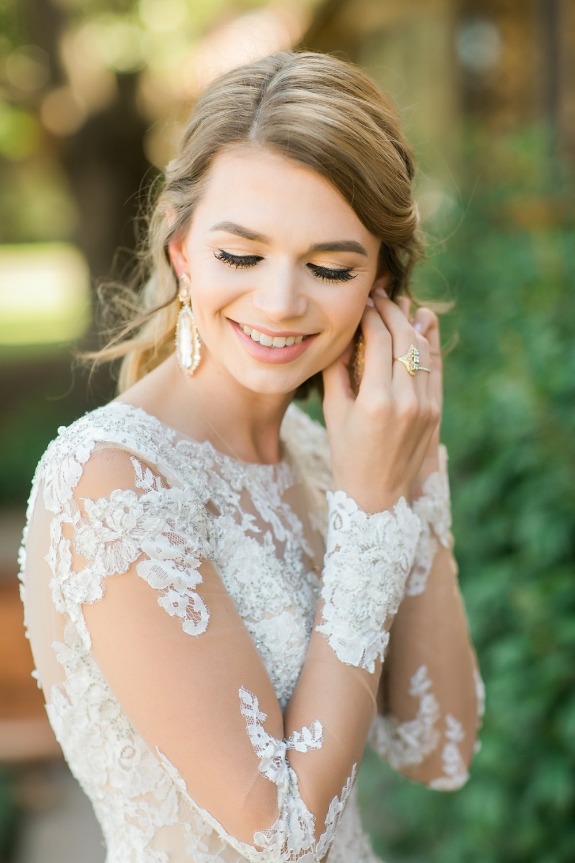 Roberson-Wedding-The-Forum-Lauren-Pinson-Wedding-Photography-Wichita-Falls-Texas-020.jpg