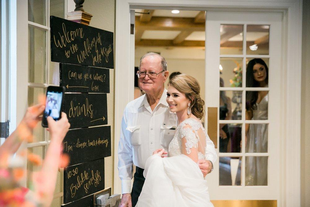 Roberson-Wedding-The-Forum-Lauren-Pinson-Wedding-Photography-Wichita-Falls-Texas-021.jpg