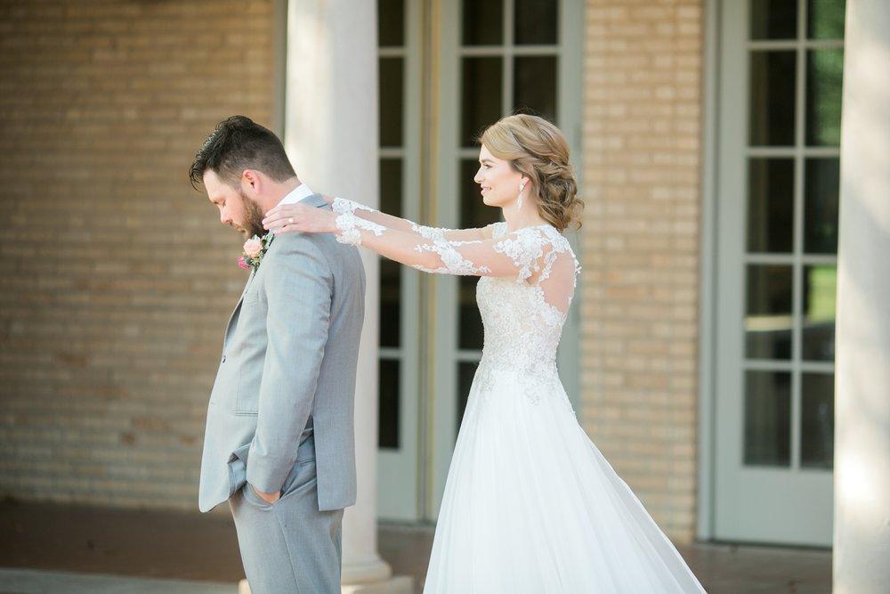 Roberson-Wedding-The-Forum-Lauren-Pinson-Wedding-Photography-Wichita-Falls-Texas-022.jpg