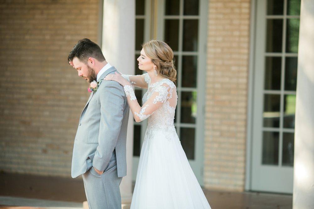 Roberson-Wedding-The-Forum-Lauren-Pinson-Wedding-Photography-Wichita-Falls-Texas-023.jpg