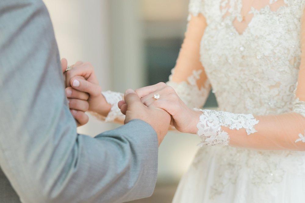 Roberson-Wedding-The-Forum-Lauren-Pinson-Wedding-Photography-Wichita-Falls-Texas-028.jpg