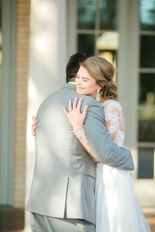 Roberson-Wedding-The-Forum-Lauren-Pinson-Wedding-Photography-Wichita-Falls-Texas-030.jpg