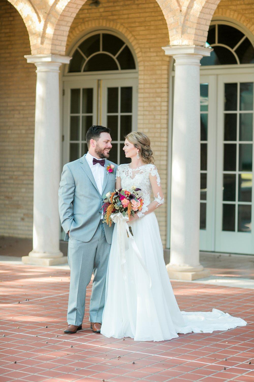 Roberson-Wedding-The-Forum-Lauren-Pinson-Wedding-Photography-Wichita-Falls-Texas-031.jpg