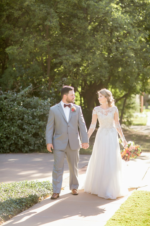 Roberson-Wedding-The-Forum-Lauren-Pinson-Wedding-Photography-Wichita-Falls-Texas-035.jpg