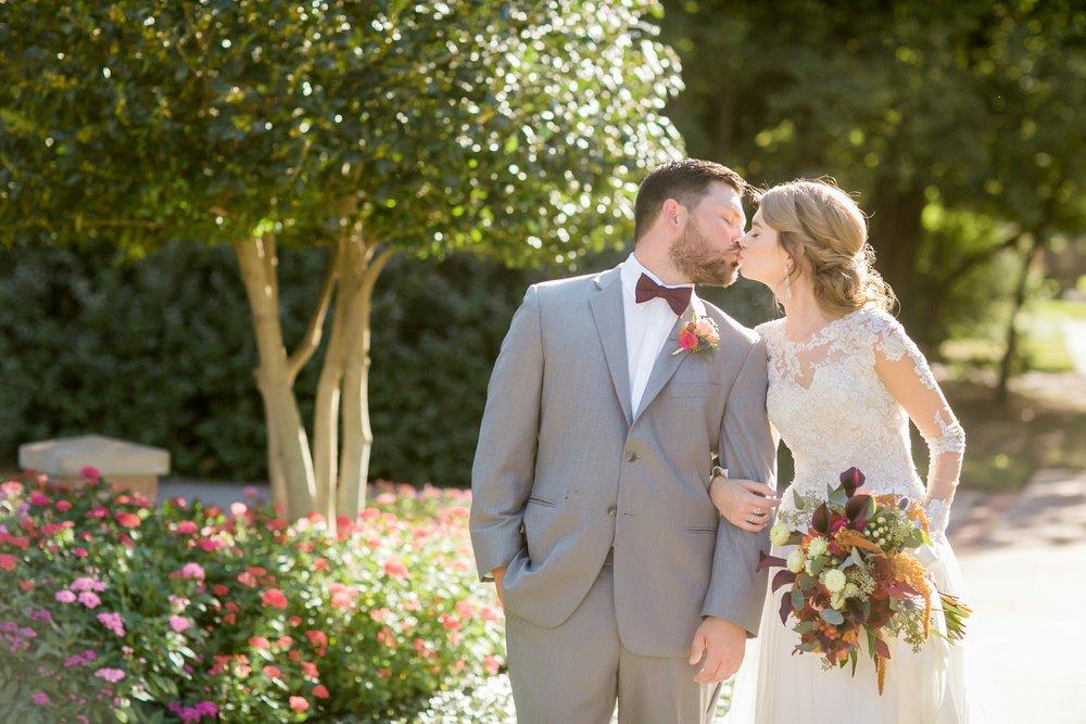 Roberson-Wedding-The-Forum-Lauren-Pinson-Wedding-Photography-Wichita-Falls-Texas-039.jpg