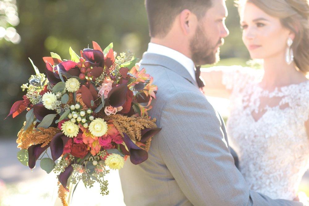 Roberson-Wedding-The-Forum-Lauren-Pinson-Wedding-Photography-Wichita-Falls-Texas-042.jpg