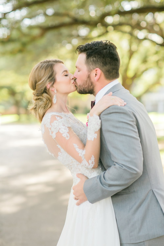 Roberson-Wedding-The-Forum-Lauren-Pinson-Wedding-Photography-Wichita-Falls-Texas-048.jpg