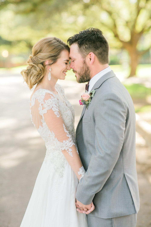 Roberson-Wedding-The-Forum-Lauren-Pinson-Wedding-Photography-Wichita-Falls-Texas-049.jpg