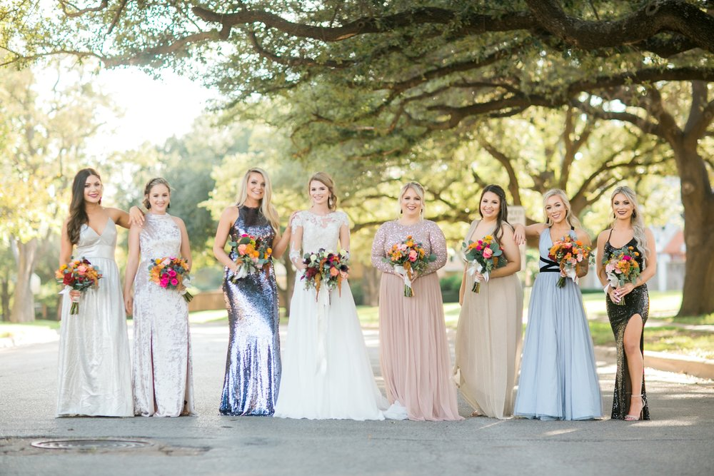 Roberson-Wedding-The-Forum-Lauren-Pinson-Wedding-Photography-Wichita-Falls-Texas-052.jpg