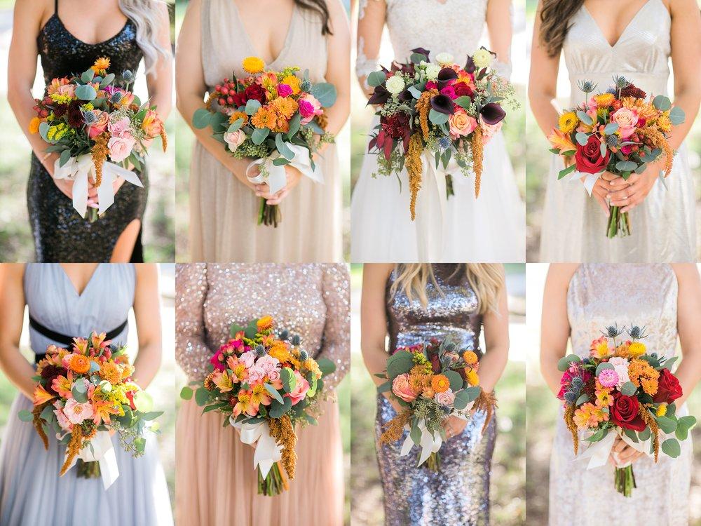 Roberson-Wedding-The-Forum-Lauren-Pinson-Wedding-Photography-Wichita-Falls-Texas-056.jpg