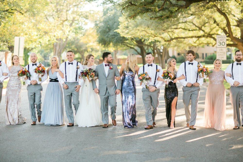 Roberson-Wedding-The-Forum-Lauren-Pinson-Wedding-Photography-Wichita-Falls-Texas-061.jpg