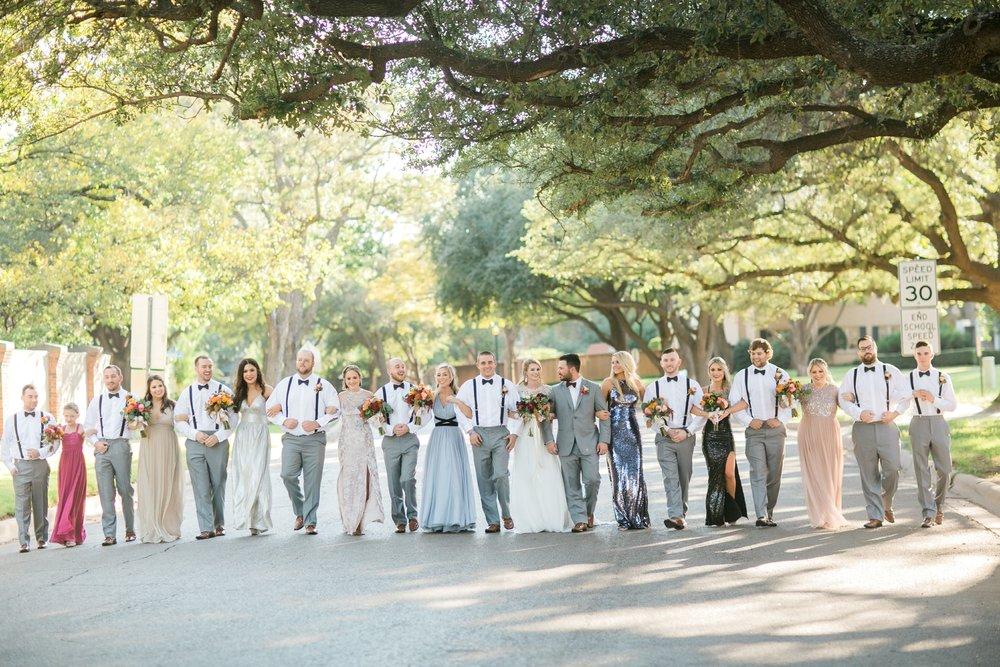Roberson-Wedding-The-Forum-Lauren-Pinson-Wedding-Photography-Wichita-Falls-Texas-060.jpg