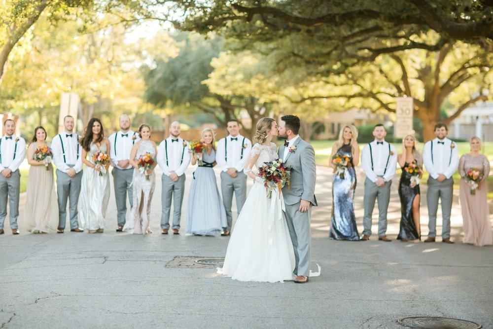 Roberson-Wedding-The-Forum-Lauren-Pinson-Wedding-Photography-Wichita-Falls-Texas-063.jpg