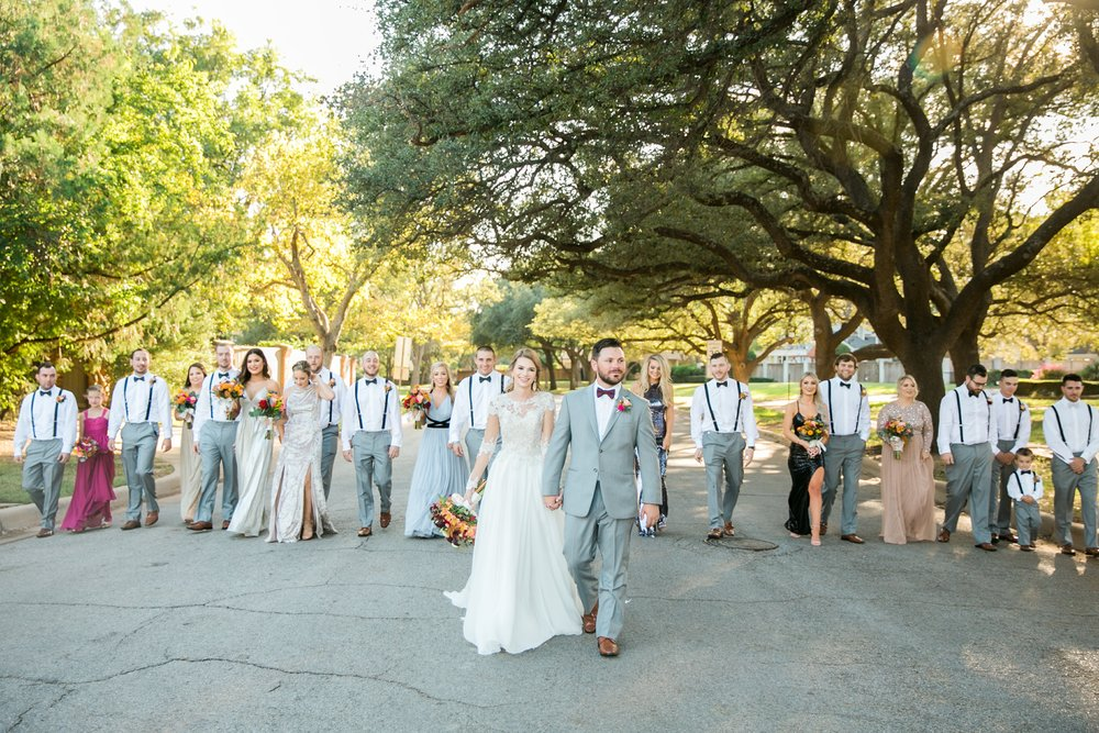 Roberson-Wedding-The-Forum-Lauren-Pinson-Wedding-Photography-Wichita-Falls-Texas-065.jpg