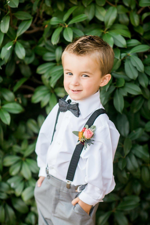 Roberson-Wedding-The-Forum-Lauren-Pinson-Wedding-Photography-Wichita-Falls-Texas-070.jpg