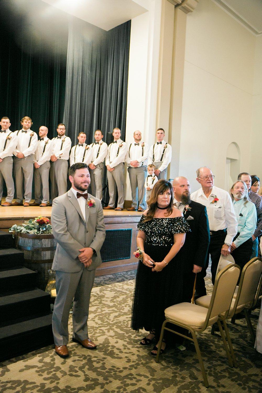 Roberson-Wedding-The-Forum-Lauren-Pinson-Wedding-Photography-Wichita-Falls-Texas-071.jpg