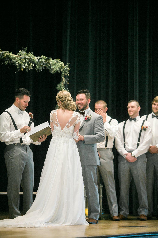Roberson-Wedding-The-Forum-Lauren-Pinson-Wedding-Photography-Wichita-Falls-Texas-075.jpg