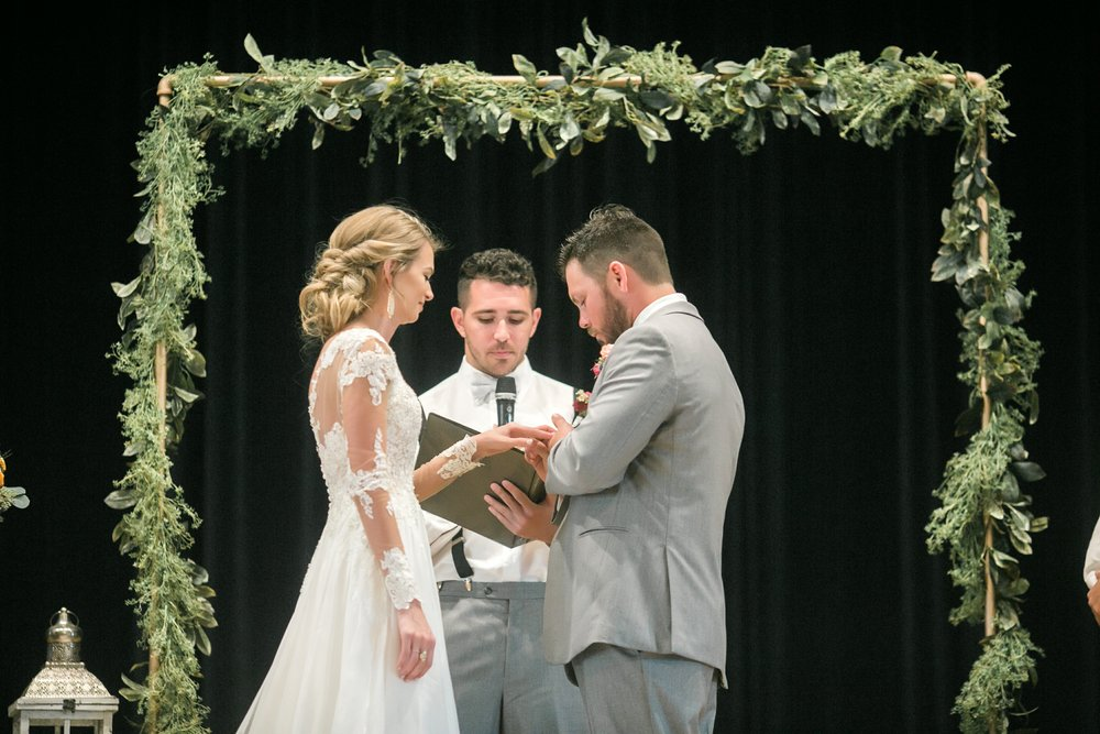 Roberson-Wedding-The-Forum-Lauren-Pinson-Wedding-Photography-Wichita-Falls-Texas-076.jpg