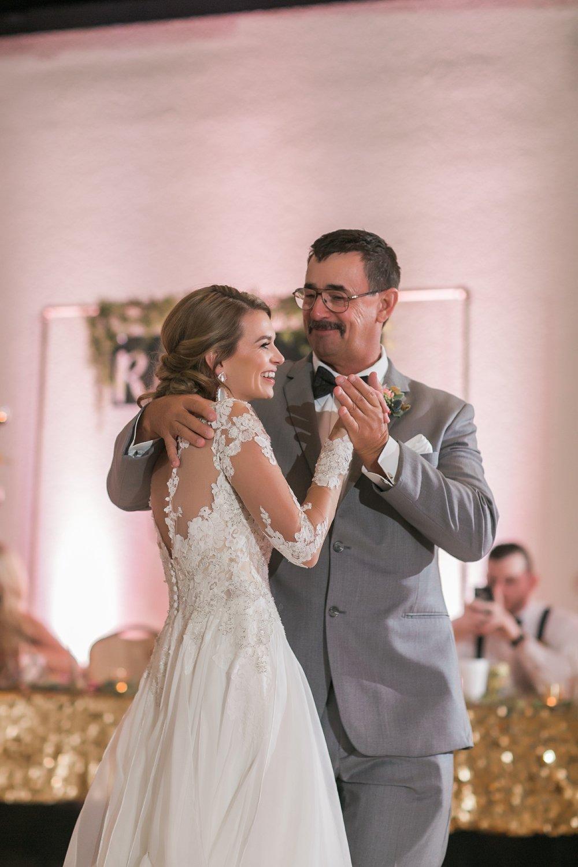 Roberson-Wedding-The-Forum-Lauren-Pinson-Wedding-Photography-Wichita-Falls-Texas-082.jpg