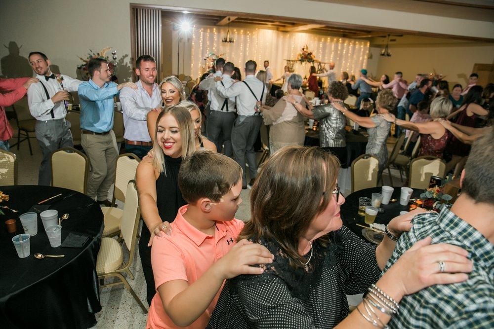 Roberson-Wedding-The-Forum-Lauren-Pinson-Wedding-Photography-Wichita-Falls-Texas-086.jpg