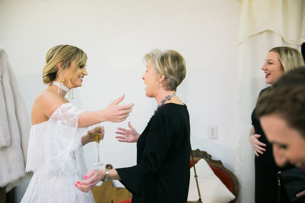 Magan-Landon-Surprise-wedding-at-southern-jeweled-warehouse-wichita-falls-texas-lauren-pinson-041.jpg
