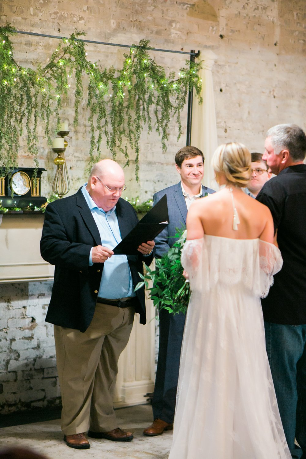 Magan-Landon-Surprise-wedding-at-southern-jeweled-warehouse-wichita-falls-texas-lauren-pinson-051.jpg