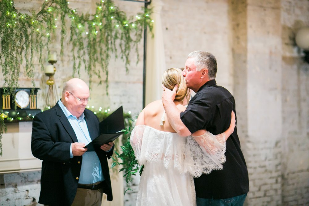 Magan-Landon-Surprise-wedding-at-southern-jeweled-warehouse-wichita-falls-texas-lauren-pinson-052.jpg