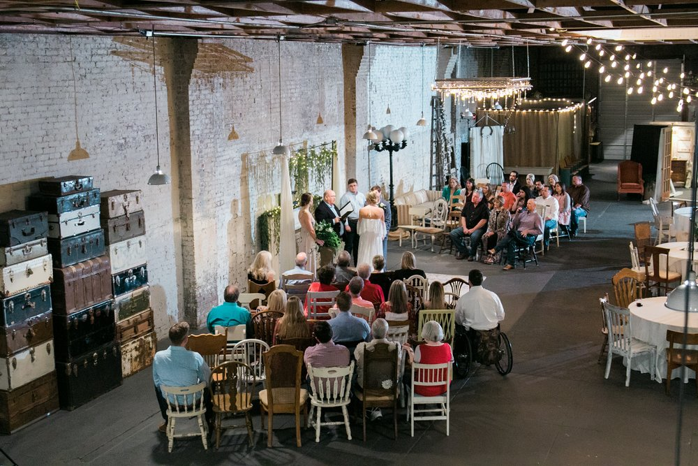 Magan-Landon-Surprise-wedding-at-southern-jeweled-warehouse-wichita-falls-texas-lauren-pinson-055.jpg