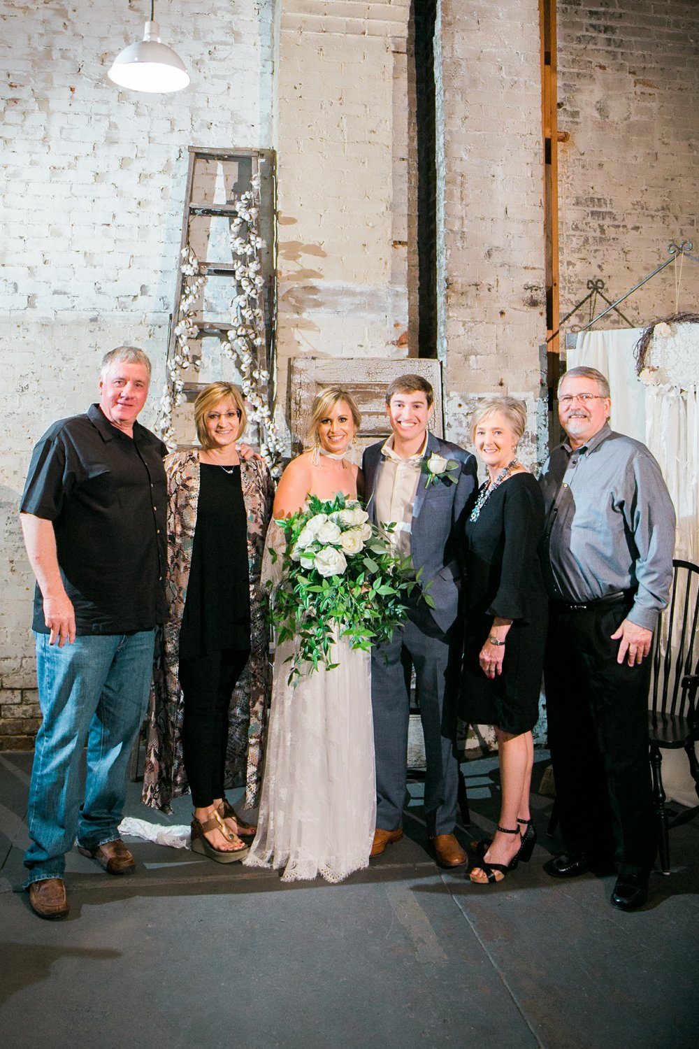 Magan-Landon-Surprise-wedding-at-southern-jeweled-warehouse-wichita-falls-texas-lauren-pinson-062.jpg
