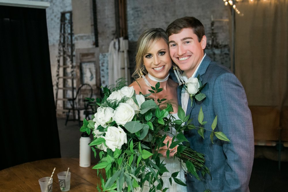 Magan-Landon-Surprise-wedding-at-southern-jeweled-warehouse-wichita-falls-texas-lauren-pinson-061.jpg