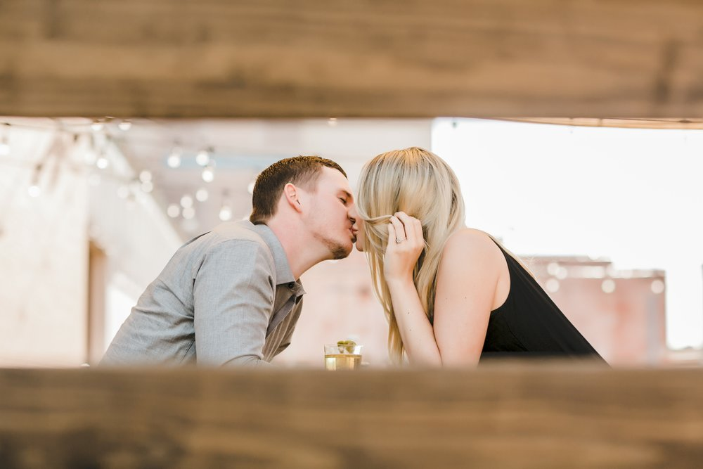 Engagements-1.jpg