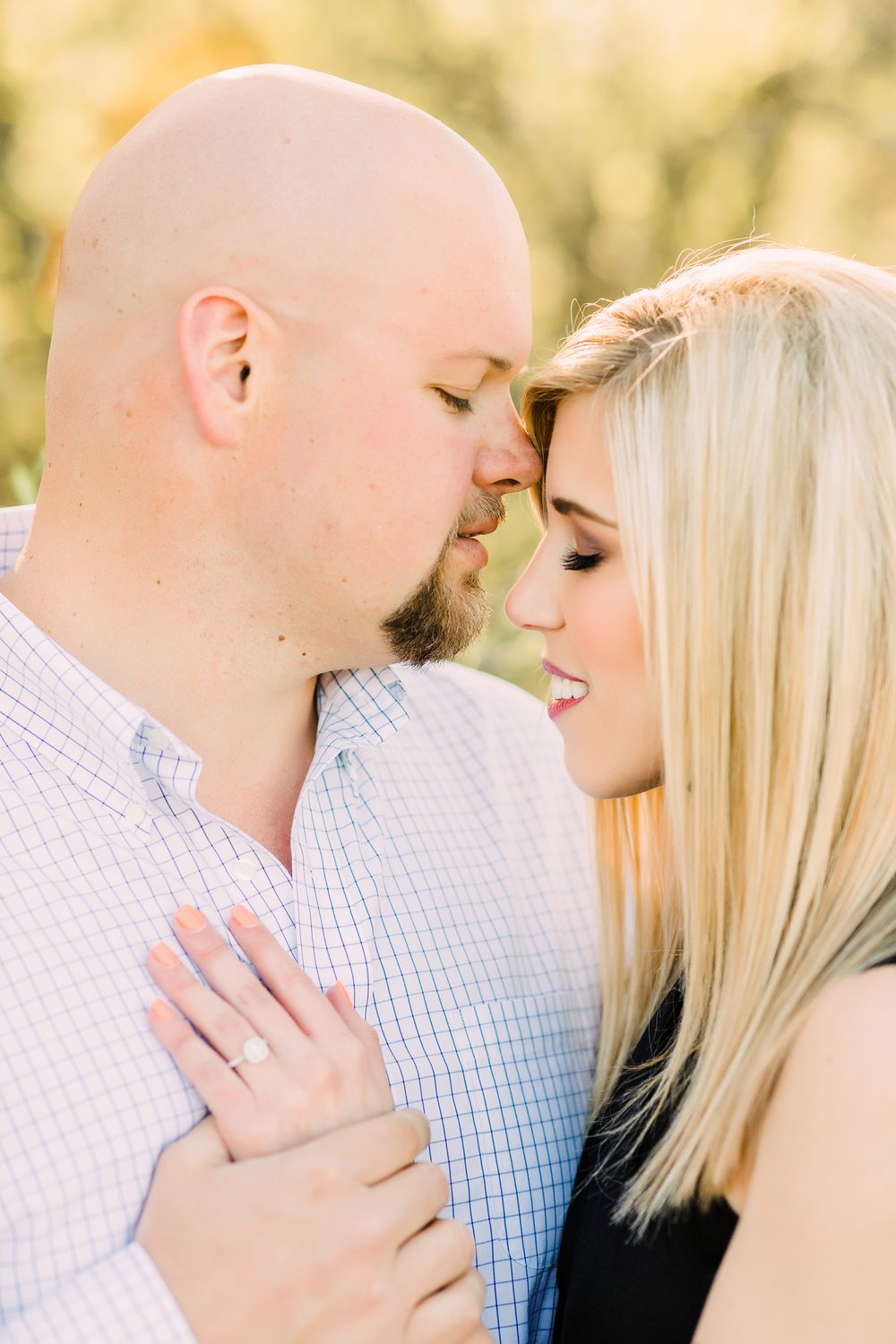 kayla-trent-country-engagement-session-texas-windthorst-graham-wichita-falls-jeep-engaged-00002.jpg