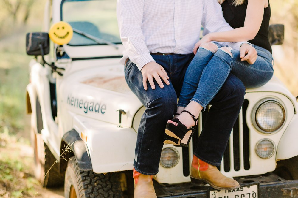 kayla-trent-country-engagement-session-texas-windthorst-graham-wichita-falls-jeep-engaged-00004.jpg