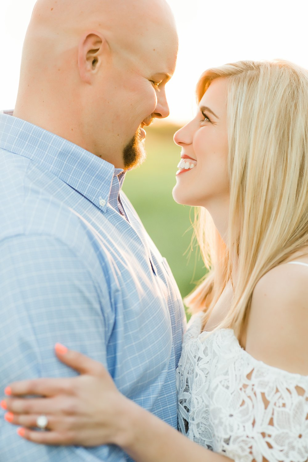 kayla-trent-country-engagement-session-texas-windthorst-graham-wichita-falls-jeep-engaged-00012.jpg