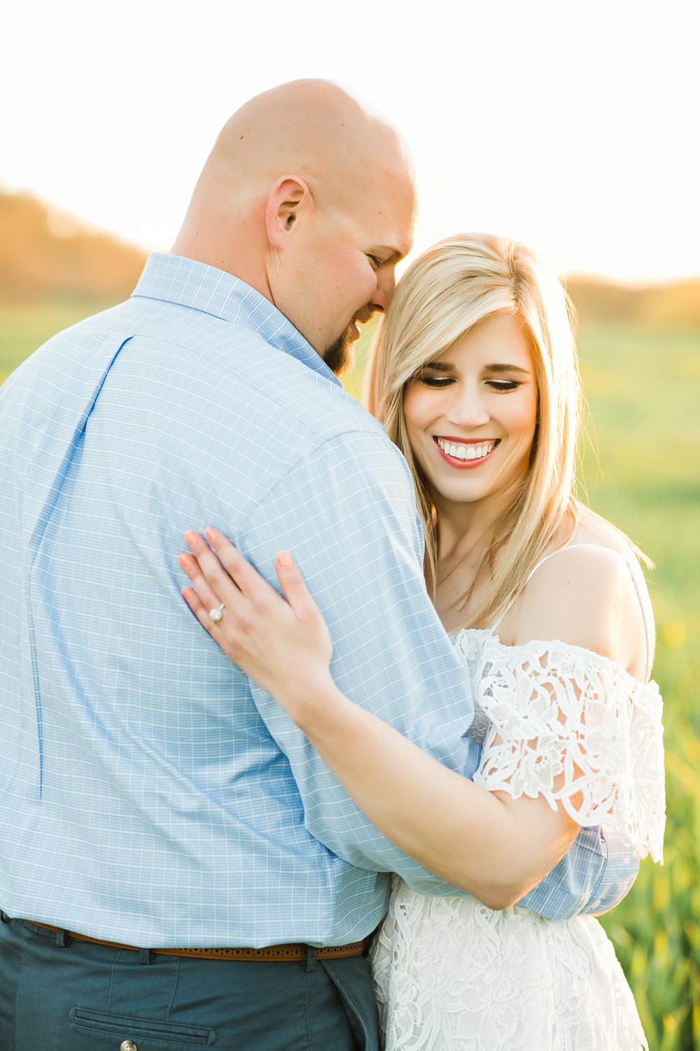 kayla-trent-country-engagement-session-texas-windthorst-graham-wichita-falls-jeep-engaged-00013.jpg